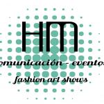 HM - Comunicación