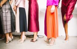colores moda