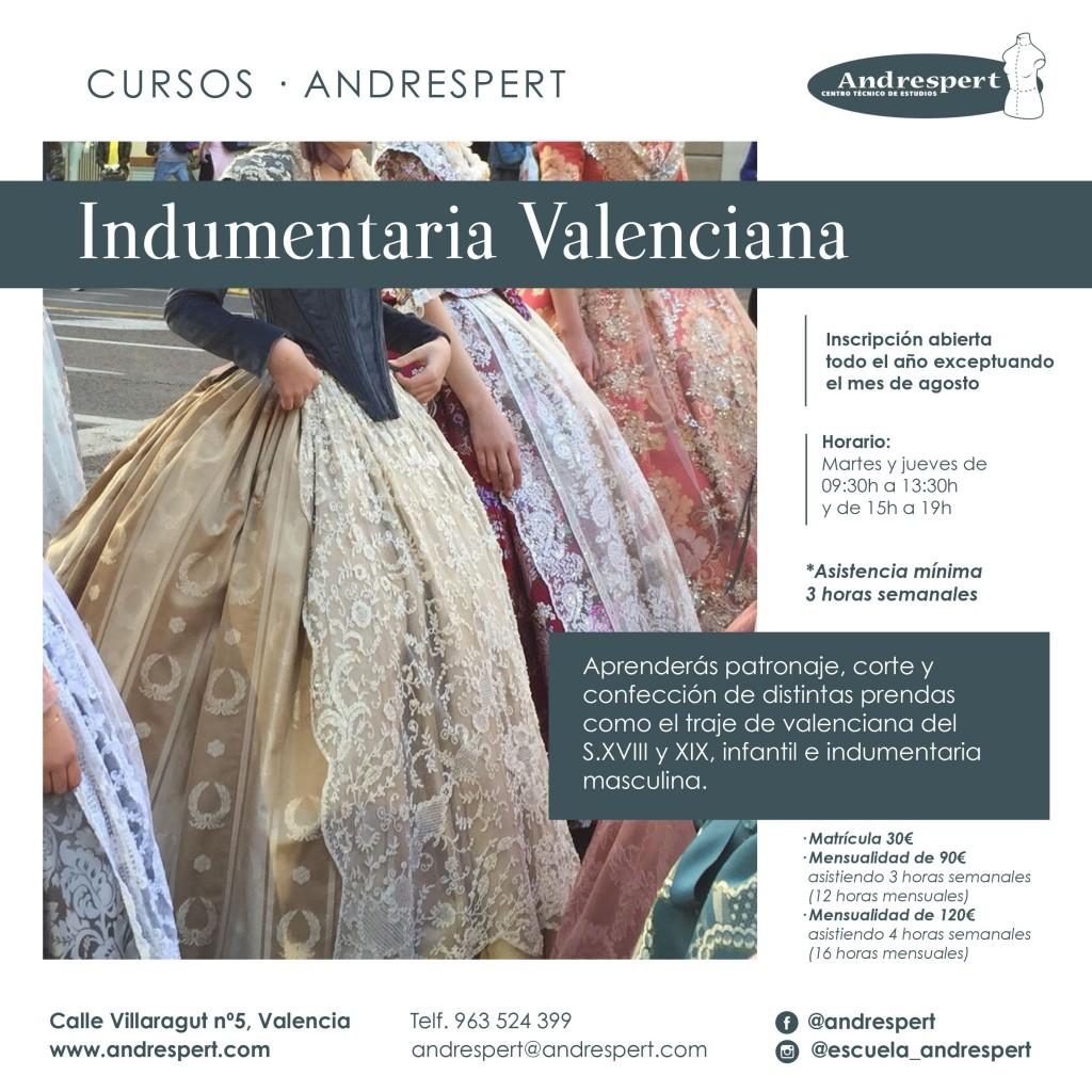 Indumentaria Valenciana (4) (1)