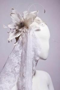 Flores Andrespert