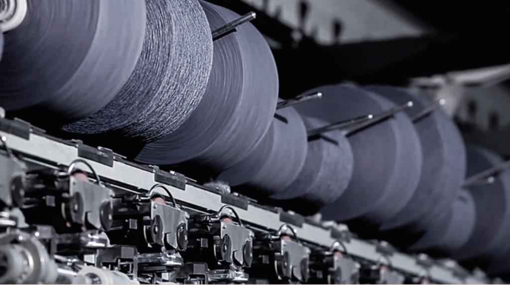 empresa textil royo
