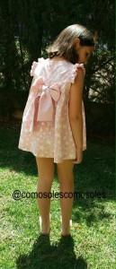 Vestido estrellas_Beatriz Navarro