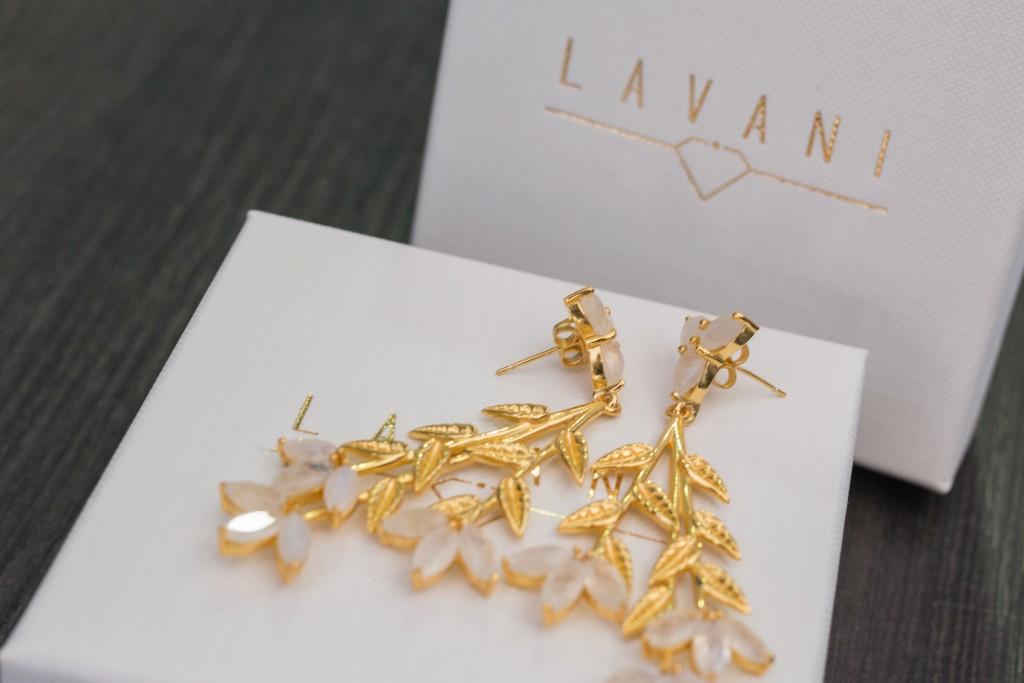 Lavani