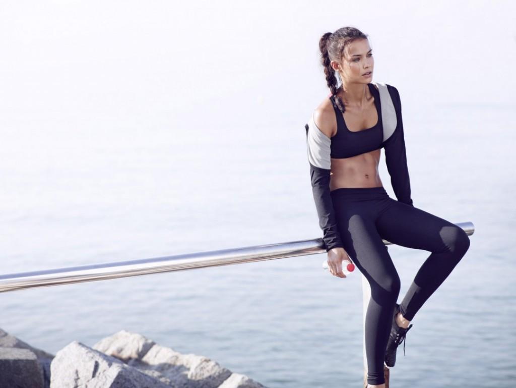 athleisure-wear-trend-sport-1080x811