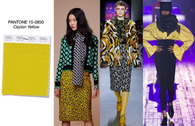 colores-de-moda-invierno-2018-Ceylon-Yellow