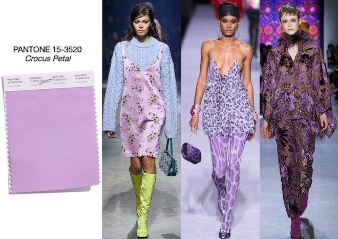 colores-de-moda-invierno-2018-Crocus-Petal