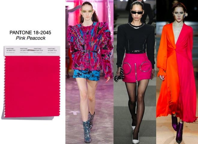 colores-de-moda-invierno-2018-Pink-Peacock