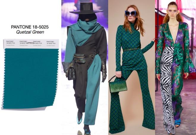 colores-de-moda-invierno-2018-Quetzal-Green
