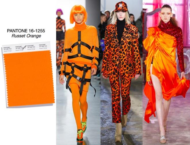 colores-de-moda-invierno-2018-Russet-Orange
