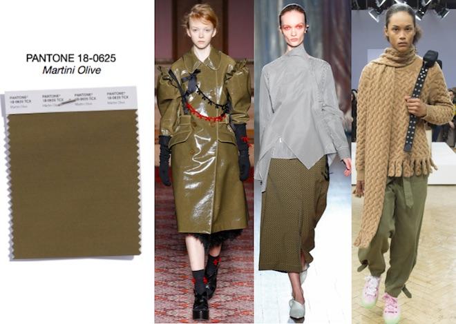 colores-de-moda-invierno-2018-martini-olive
