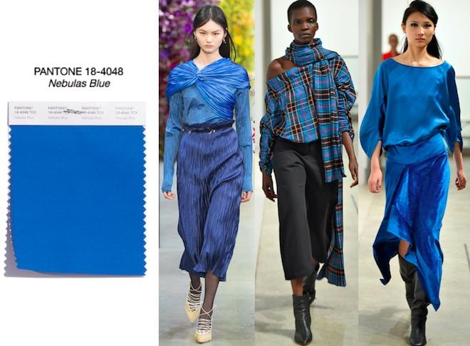 colores-de-moda-invierno-2018