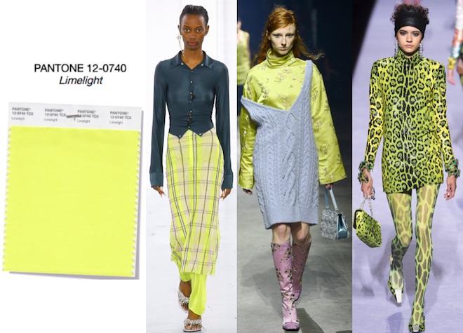 colores-de-moda-otono-invierno-2018-limelight