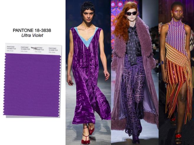 colores-de-moda-otono-invierno-2018-ultraviolet