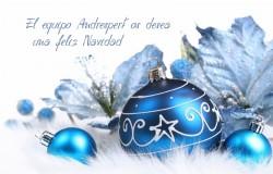 feliz navidad_andrespert