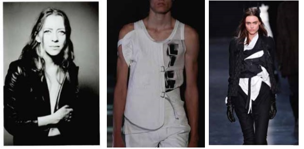 moda de los 90 Andrespert 1