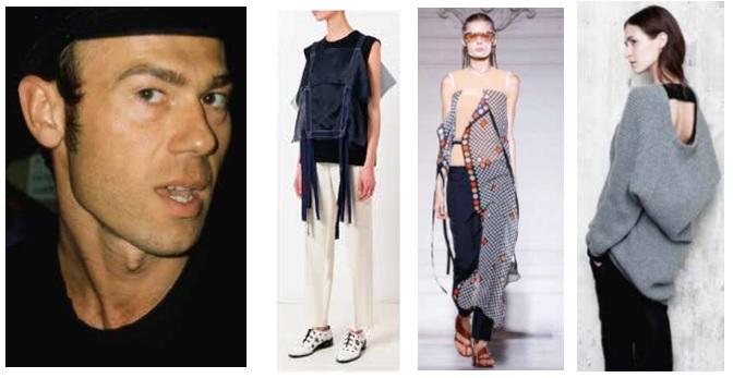 moda de los 90 Andrespert 2