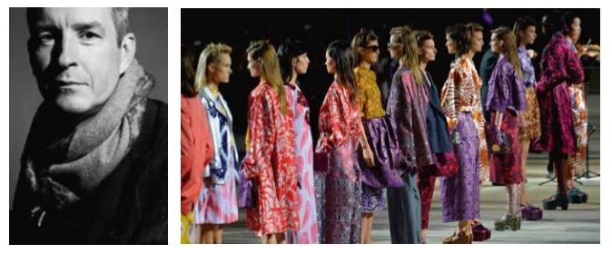 moda de los 90 Andrespert