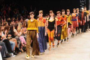 curso-moda-valencia