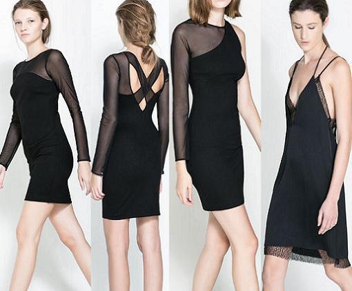vestidos-de-fiesta-y-nochevieja-2014-zara